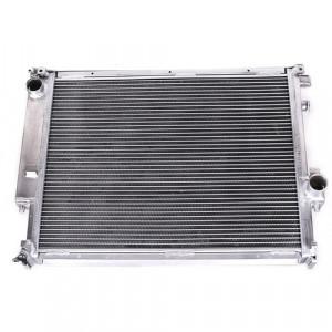 Aluminiumkylare Bmw E36 92-99