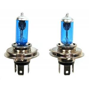 Xenon look lampa 55W