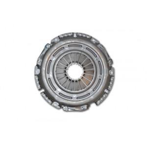 Tryckplatta 9-5 Aero 00-10 + Biopower 2,3T 07-10 Sachs