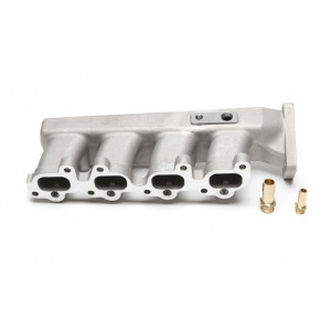 TA-Technix short turbo intake manifold VW 1.8l - 16V 2.0l - 16V engine