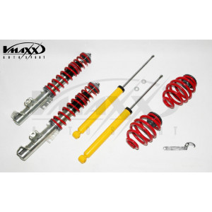 V-Maxx Coilovers BMW 3-serien E36