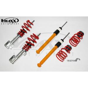 V-Maxx Coilovers Opel Corsa OPC 1.6 Turbo