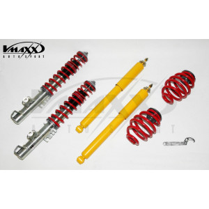 V-MAXX Coilovers BMW Z3