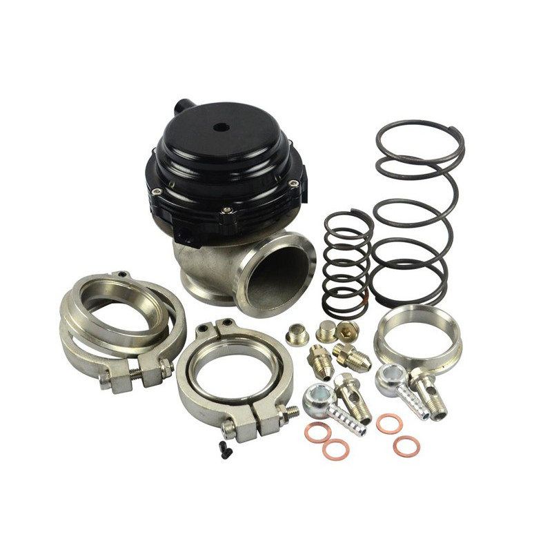 Wastegate 38mm V-band Tial Modell