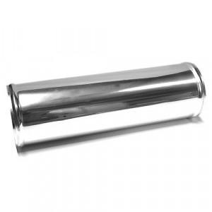 Aluminium rör 3mm Rak 50cm