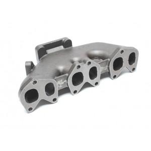 Turbogrenrör T3 VW 1.8 2.0 16V