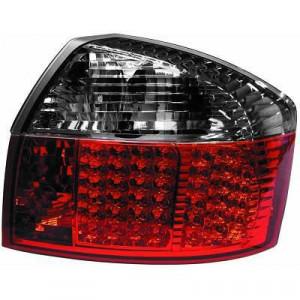 LED Baklysen Audi A4 B6 8E 01-04
