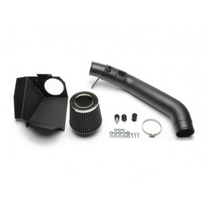 Insugs kalluft kit N55 BMW F20 F22 F30 F34