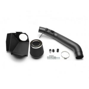Insugs kalluft kit N55 BMW F20 F22 F30 F34