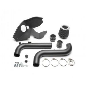 Insugs kalluft kit Audi Seat VW 2.0l TFSI 200hk