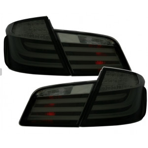 LED Baklysen BMW F10