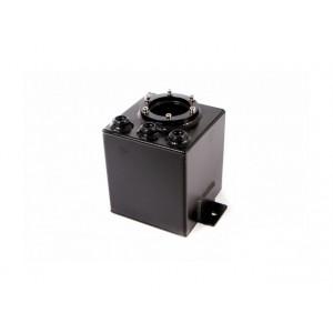 Catchtank för Bosch 040 Pump