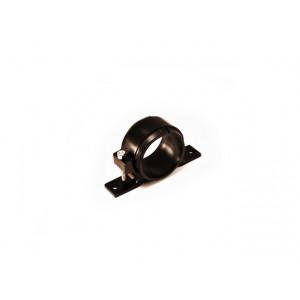 Bränslepumps Fäste för Bosch bränslepump svart