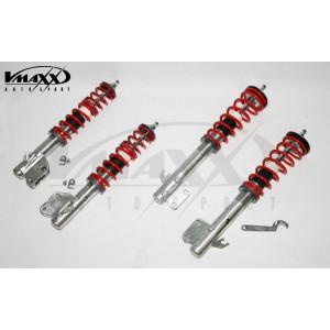 V-MAXX Xxtreme Coilovers Subaru Impreza GT 92-00