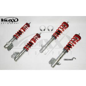 V-MAXX Xxtreme Coilovers Subaru Impreza 2.0 WRX Sti 01-07