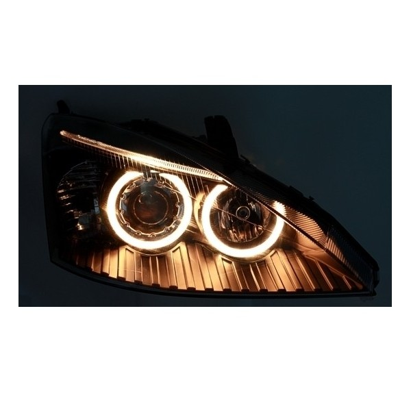 Angel eyes zip-6203