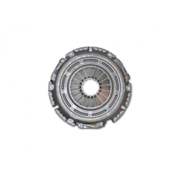 Volvo 240 M5 Engine: Sachs Tryckplatta 712 940 Med M90 240mm