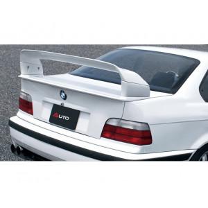 GT Vinge med lifters BMW E36