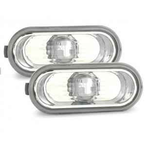 Skärmblinker klarglas VW Passat 3B 3BG