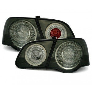 LED Baklysen Tonad Passat 3C
