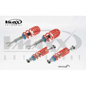 V-MAXX Xxtreme Coilovers Audi A4 B5 Quattro
