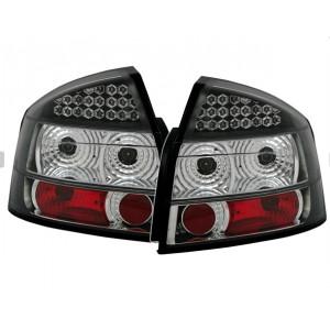 LED Baklysen Audi A4 Sedan 8E 00-04
