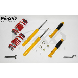 V-MAXX Coilovers Peugeot 106