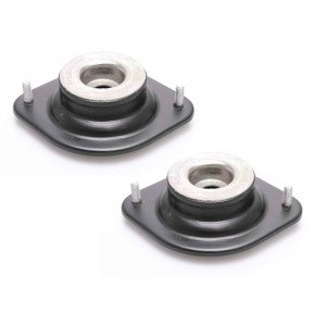Topplagring fram Golf 1 Caddy Jetta 1 Scirocco