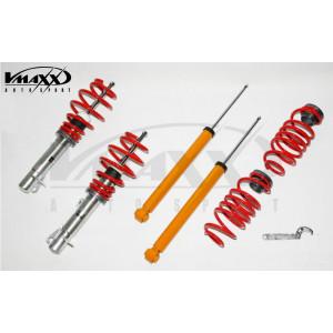 V-MAXX Coilovers Mazda 2 DY/B2W 03-07