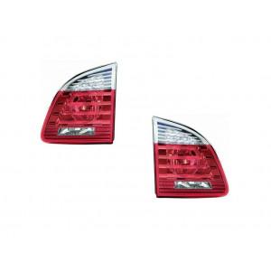 Kombi bakljus baklucka BMW E60 E61