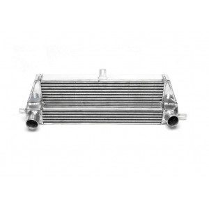 Intercooler Mini Cooper R55/R56/R57/R58/R59/R60/R61