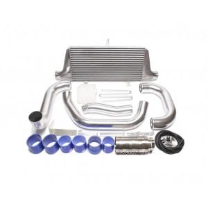 Intercooler kit Toyota Supra 93-98