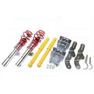 TA Technix coilover kit VW...