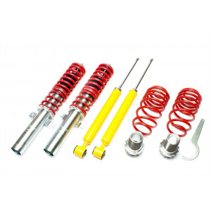TA Technix coilover kit VW...