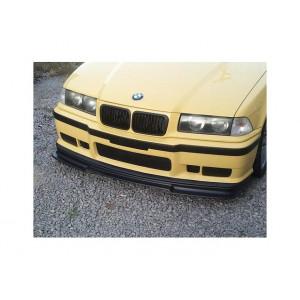 GT Frontsplitter BMW E36