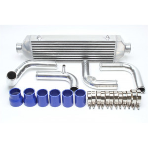 Intercooler Kit Audi A4 B5...
