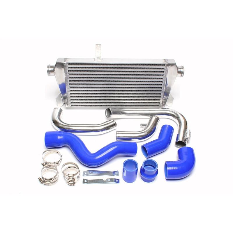 TA Technix Intercooler Kit Audi A4 B6 1,8T
