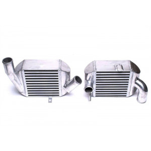 TA Technix Intercooler Kit Audi A4 B5 S4