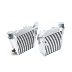 TA Technix Intercooler Kit...