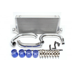 TA Technix Intercooler Kit EVO 4 / 5 / 6