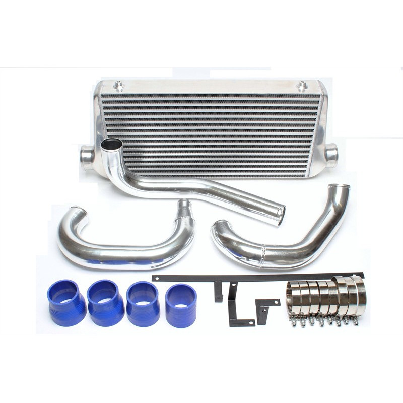 TA Technix Intercooler Kit EVO 7 / 8 / 9