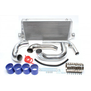 TA Technix Intercooler Kit Nissan S13