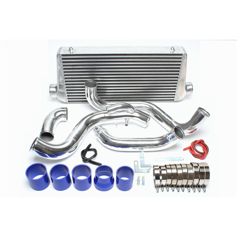 TA Technix Intercooler Kit Nissan S14 / S15