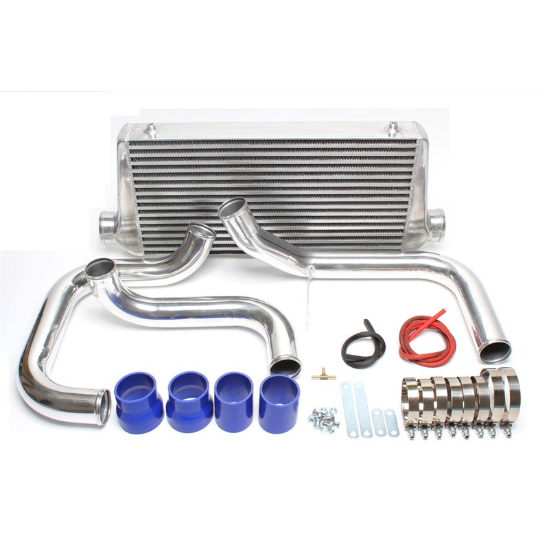 TA Technix Intercooler Kit Syline R32 / R33 / R34