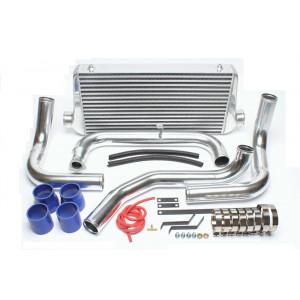 TA Technix Intercooler Kit Nissan Sunny
