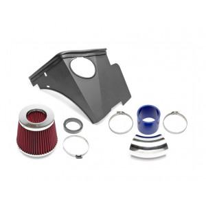 Sportluftfilter med avskärmning BMW E36