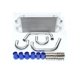 TA Technix Intercooler Kit  Nissan 300ZX