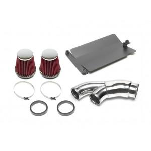 Sportluftfilter kit BMW F10 F11 535i