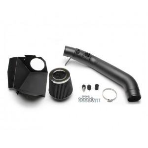 Sportluftfilter kit BMW F20 F21 M35i