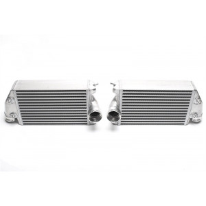 TA-Technix Intercooler Porsche 911 Typ 996